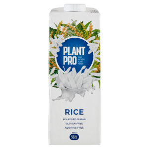 Növényi tejitalok